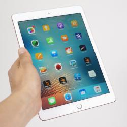 iPad Pro 2020 レビュー | 伝えたい11インチ ...