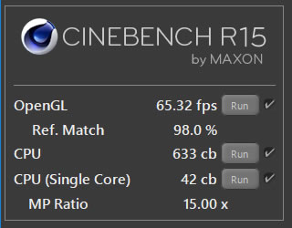 価格.com - AMD RyzenのCPU 人気売れ筋ランキング