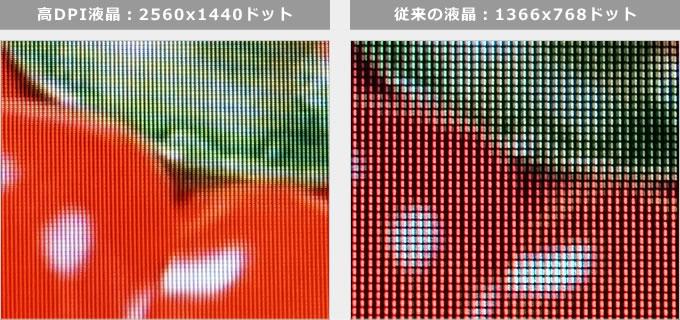 hp 画像 pdf デメリット