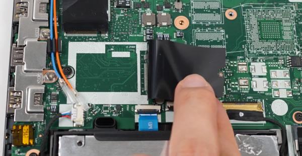 レノボ ThinkPad T480の実機レビュー/宅内モバイルPC向き - the比較