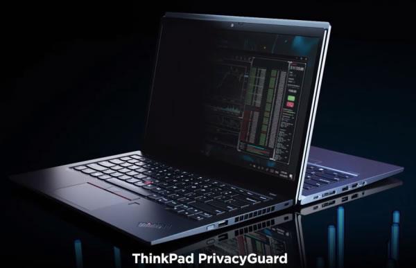 レノボ ThinkPad X1 Carbon 2019(Gen 7)の実機レビュー - the比較