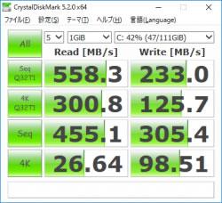 価格.com - SSD キングストン のクチコミ掲示板